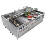 Cuisine Serie 900